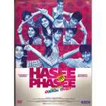 DVD_HASEE  TOH  PHASEE