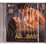 Ab Bas / CD 2004