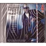 Bobby MoonThe Rising CD 2000