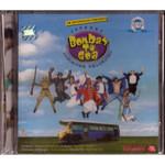 Bombay To Goa / CD 2007
