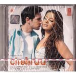 Chehraa / CD 2005