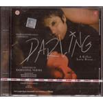 Darling / CD 2007