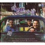 Ek Ladki Deewaani si -Adnan Sami / CD 2009 / Export Pack