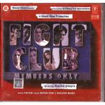 Fight Club / CD 2006