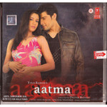 Aatma / CD 2006