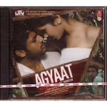 Agyaat /CD 2009 / Export Pack