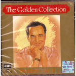 The Golden Collection_Mukesh_Vol 2