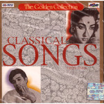 The Golden Collection_Classical Songs