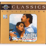 Classics Collection  Bombay /  CD 1995