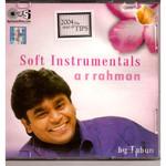 A R Rahman By Tabun Vol 1