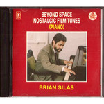 Beyond Space Nostalgic Film Tunes (Piano) Brian S