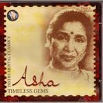 Asha Timeless Gems