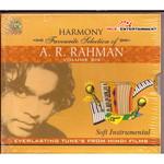 A.R.Rahman Vol 6 / CD 2006