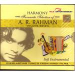 A.R.Rahman Vol 7