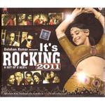 Its Rocking 2011 2CD SET