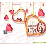 Seasons Of Love 6 (2 CD SET)