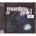 Mantra Gold