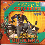 Jazzy B Bachke Exclusive