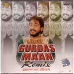 Gurdas Maan_Remix