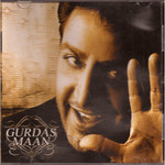 Gurdas Maan,Sukshinder Shinda_Collaborations
