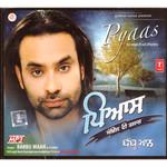 Babbu Maan- Pyaas / MP3