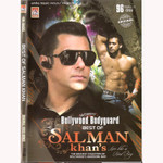 Bollywood Bodyguard Best Of Salman Khans