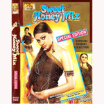 Sweet Money Mix Special Edition