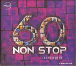 60 Non Stop-DJ Bhanu-DJ Sunny Spinz-Remix 2014