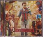 Raja Natwarlal-CD2014