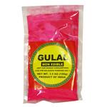 Gulal Non-Edible Pink