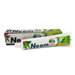 Neem Complete Care Toothpaste