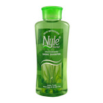 Nyle Herbal Shampoo Herbal Aloe