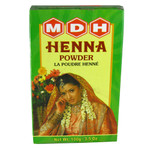MDH Henna Powder