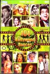 101 Bollywood Dances-3 DVD PACK