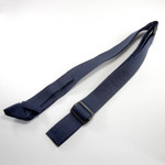 Adjustable Dark Blue Gatra Kirpan Holder