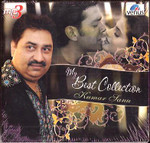 My Best Collection Kumar Sanu Mp 3