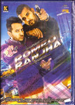 Romeo Ranjha DVD 2014
