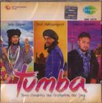Tumba CD 2014 Debi Makhsoospuri   Sain Zahoor  Meenu Atwal
