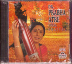 Dr.Prabha Atre Vocal Recital