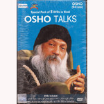 Osho - Talks