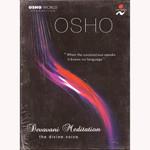 Osho - Devavani Meditation