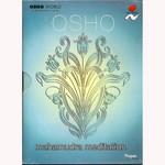 Osho - Mahamudra Meditation