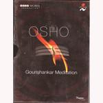 Osho - Gourishankar Meditation