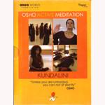 Osho - Kundalini Active Meditation
