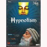 Osho - Hypnotism (English)