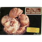 Nita Mehtas Delicious Parlour Ice Creams