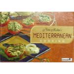 Nita Mehtas Mediterranean Cooking