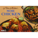 Nita Mehtas More Chicken