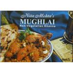 Nita Mehta's Mughlai Non-vegetarian Khanna