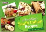 Nita Mehta's-Soth Indian Recipes Ve-Book